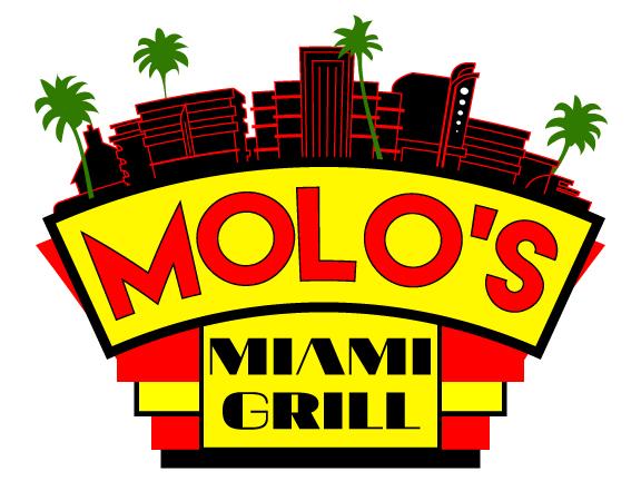 Molo's-Miami-Grill-Logo-Small